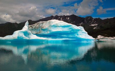 Water Adventures in Juneau