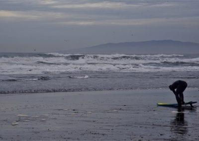 surf in juneau