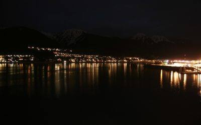 Experience the Arts During Your Travel in Juneau, Alaska