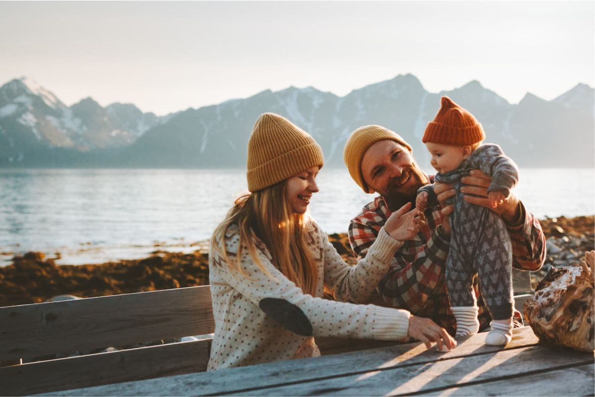 Family-friendly Budget Tips for Traveling to Juneau