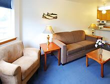 queen suite special