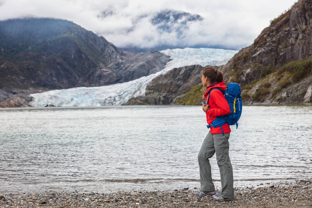 What to Wear During Your Juneau, Alaska Travels